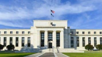 Fed may hike rates four times this year: BlackRock's Rieder