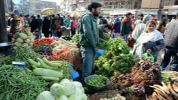 Food law rolled out in 33 states/UTs: Government