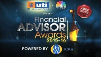 Financial Advisor Awards: An in-depth interaction with Leo Puri