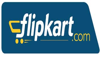 Flipkart seeks to raise $1.5 bn from Microsoft, others
