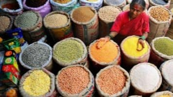 Govt to give subsidy to small food processing units: Minister