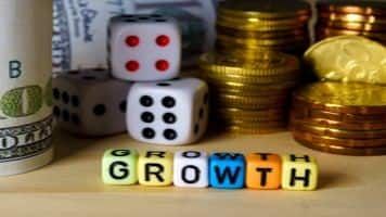 Q3 FY16 revision helped GDP, note ban impact at 1%: Analysts