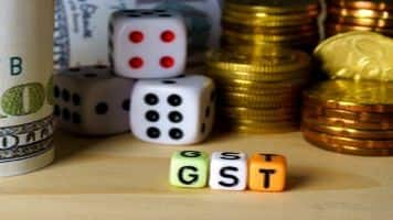 Govt to move 4-5 key amendments in GST Bill: Sources