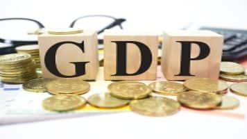 GDP nos 'surprising', but economists say there is an explanation
