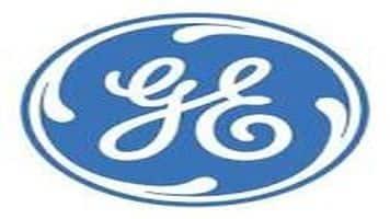 GE sets up prod line for high voltage transmission equipment