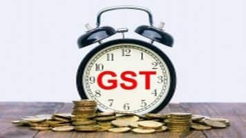 GST Council likely to finalise draft model GST law today
