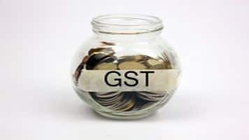 No clarity on consensus; Rajya Sabha yet to slot GST bill