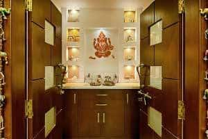 Griha Pravesh Tips For Your New House This Dussehra