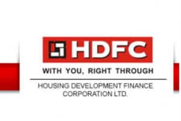 Buy HDFC; target of Rs 1370: ICICIDirect