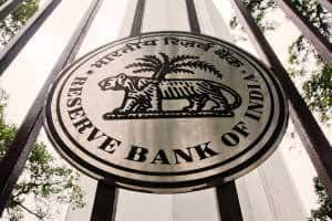 Home loans to get cheaper, as banks promise to pass on RBI rate cut