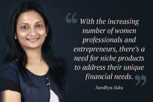 Housing finance companies should come up with niche products for women