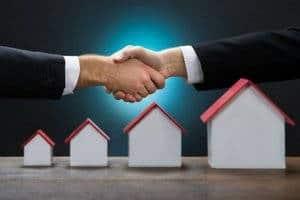 Housing.com partners with Tata Housing to develop digital platform