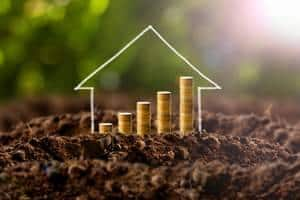 How to calculate income from house property