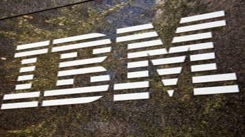 Its time India build a future around cognitive: IBM President
