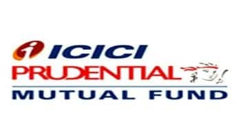 ICICI Prudential announces change in exit load