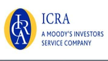 Icra revises growth outlook for NBFCs to 17-19%