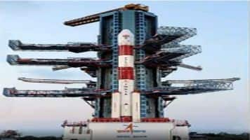 TeamIndus inks pact with ISRO; aims to raise $45 mn by Oct'17