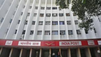 India Post Payments Bank incorporated, to start ops in 2017