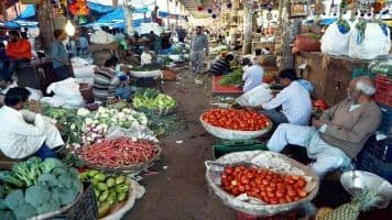 Drop in food inflation may soften Jan CPI to 3.2%