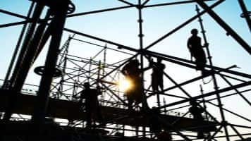 JMC Projects up 15%, bags orders in excess of Rs 1457 cr
