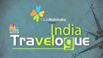 Explore India's beautiful locales with Indian Travelogue