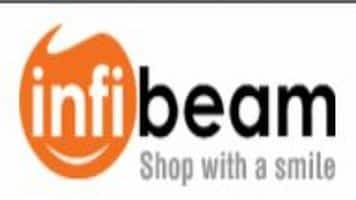 Infibeam's Rs 450-cr IPO subscribed 21% on Day 1