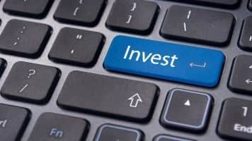 Capital markets add 24 lakh investor accounts in 2016