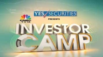 Investor Camp: Experts tell you where to put your money