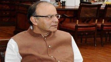 Govt focus on clean economy, bold decisions: FM