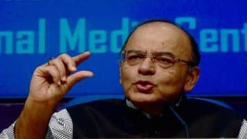 Budget 2017: 5 ways in which Jaitley can spook market