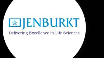 Buy Jenburkt Pharma; target of Rs 520: Firstcall