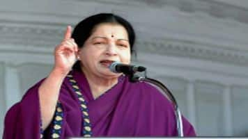 Goyal lauds 'Amma' for supporting UDAY last year