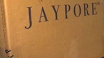 Culture, craft & curation: Pillars of Jaypore.com