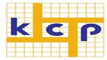 Cement demand seen improving; Q3 volume up 15% YoY: KCP