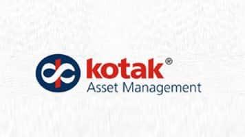 Kotak Emerging Equity Scheme announces dividend