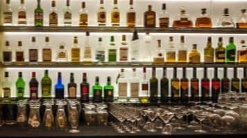 Bars, restaurants cheer Rohatgi's say on SC ban on liquor shops