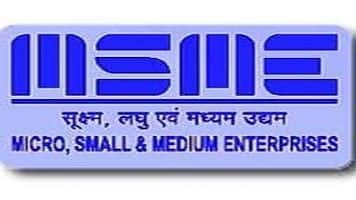 Website adoption among MSMEs to grow to 3.95 mn in 2020: Study