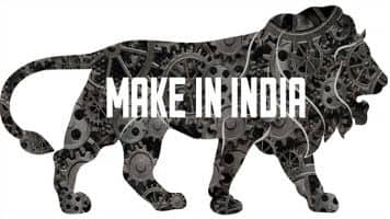 Union Budget 2017-18: Make in India push seems to have died down, says Pawan Goenka