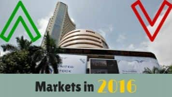 Time to be long-term greedy in market: Amit Rathi