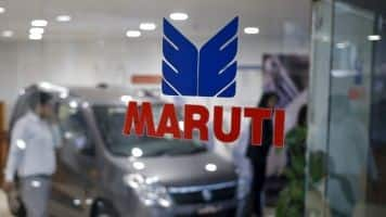 Tulsian bets on Maruti, keeps positive view on paper industry