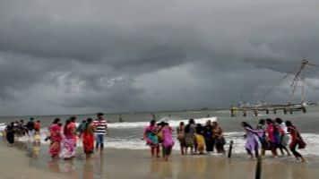 Monsoon cheer forecast to continue as La Nina kicks in