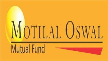 Upward spike in commodity prices in focus: Motilal Oswal AMC