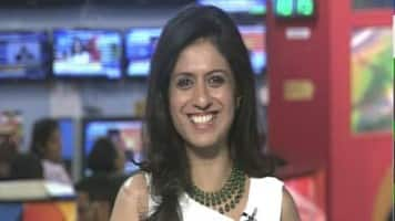 Here is Manisha Gupta's update on commodities outlook for 2017