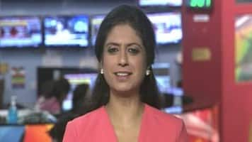 Here are Manisha Gupta's views on commodities & currency market