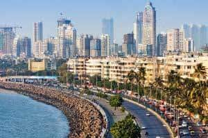 More FSI for Mumbai: Boon or curse for home buyers?