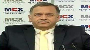 Final norms for options trading likely in 2 weeks: MCX