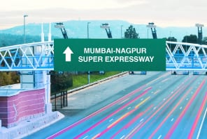Mumbai-Nagpur Super Expressway to finally become a reality