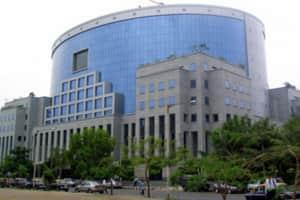 Mumbai to become global financial hub: MMRDA gets three bids for master plan