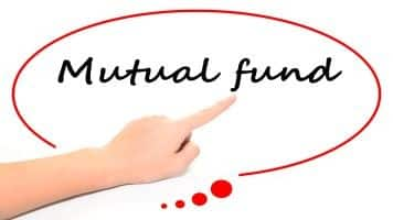 Cut off times for mutual fund investments and its importance