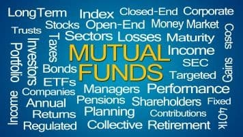 Why mutual funds do not guarantee returns? And why is it good?